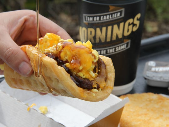 XXX Taco-Bell-breakfast-images12