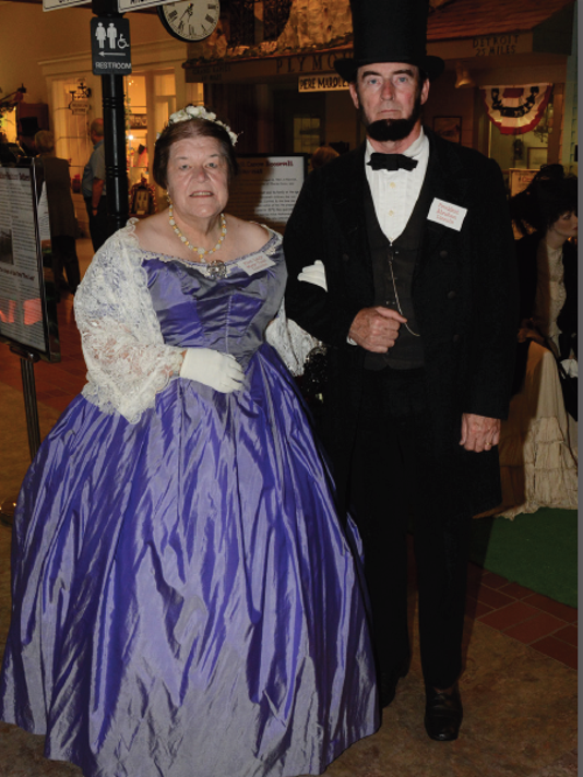 636205115486414821-Fred-and-Bonnie-Priebe.png