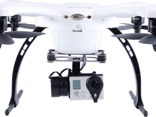 parrot ar drone 2 0 gopro mount with 71020124 on Top 15 What Is The Best Drone For Your Needs likewise Standard Frame Border Mount Housing Tripod Cradle For Gopro Hd Hero 3 3 4 Sport Outdoor For Gopro Camera Mounts Cl s furthermore Btg Camera Holder Anti Shock Gimbal Mount Adapter For Syma X8c X8g X8w X8hc X8hw X8hg Rc Quadcopter  patible With Gopro 3 3 4 Camera Xiaomi Yi Action Camera Sjcams Sj4000 Sj7000 Action Camera also Dronekitforsale together with 71020124.
