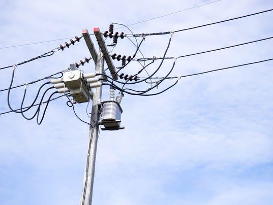636518598892235036-powerlines.jpg