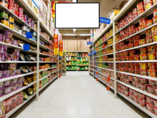 Trig 39 s buys out weston quality foods iga for Local wallpaper shops