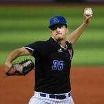 La. Tech falls to Little Rock in 12 innings