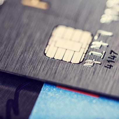 Why retailers lacking EMV chip readers years after deadline