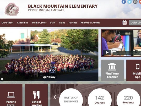 636281017028927360-Black-Mountain-Elementary.JPG