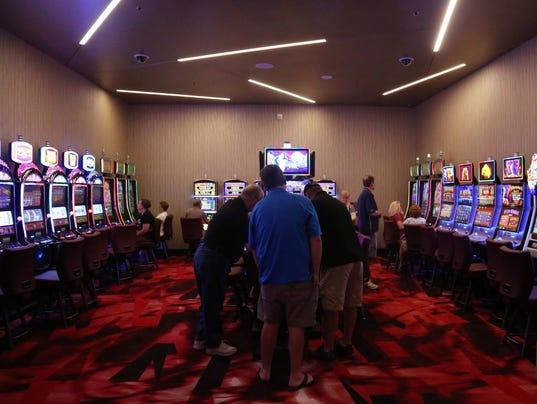 Colorado casino gaming licence casinos para boda en reynosa tamaulipas