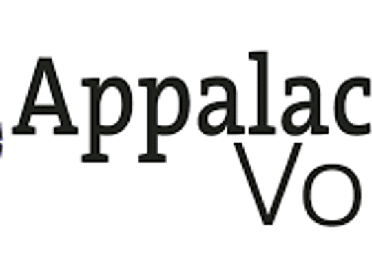 Appalachian Voices
