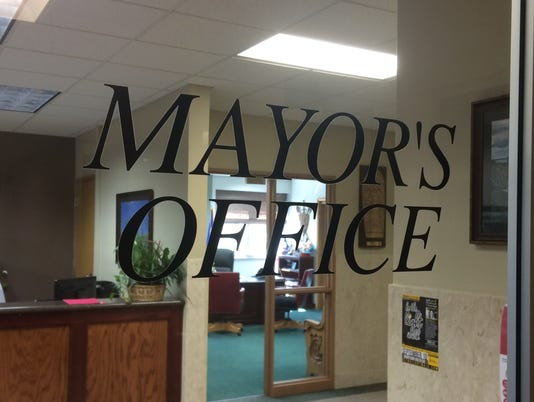MayorsOffice.jpeg