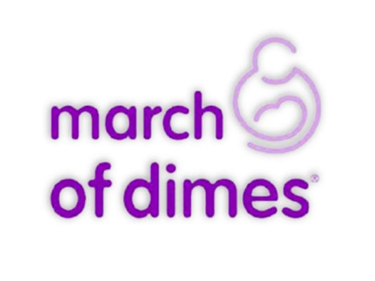 635959692792330115-March-of-Dimes-logo.JPG