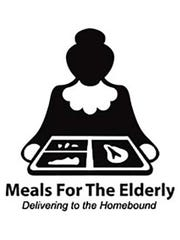 Meals for the Elderly