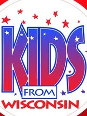 KIDS from Wis. LOGO.jpg