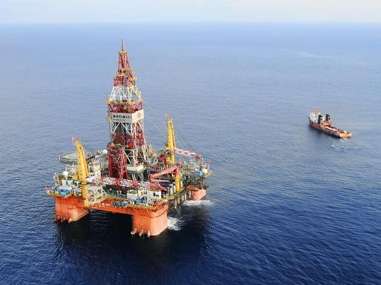 offshore drilling jpg