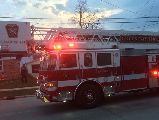 636037409495353471-Green-Bay-fire-truck-2016-photo-2.jpg