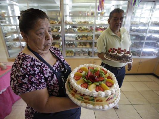 2014 217429000-Go_For_The_Food:_Salt_Lake_City_UTRB115_WEB605207.jpg_2014080.jpg