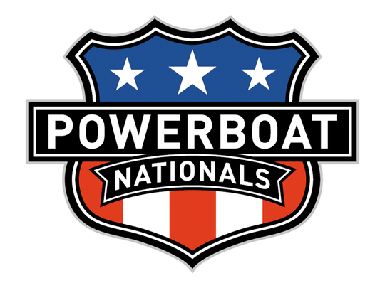 event_power boat