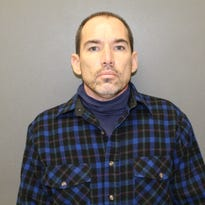 Ex-husband charged with murder to appear in court Monday