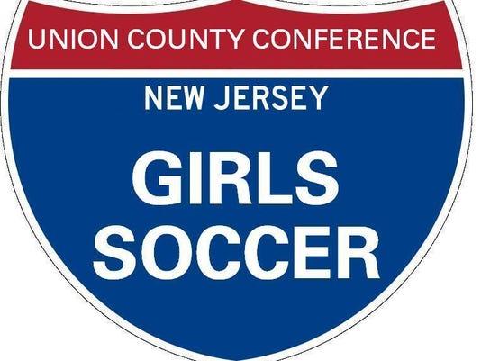 Union_County gsoc sign