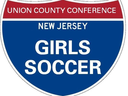 Union_County gsoc sign