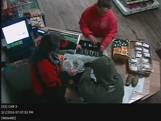 635900110950319650-Cabot-armed-robbery-1.jpg
