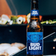 Bud Light's nutrition label could shake up craft beer