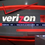 Verizon Wireless will pay $90 million to settle phony charges claims.