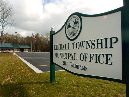 -1022 KIMBALL TOWNSHIP HALL001.JPG_20081021.jpg