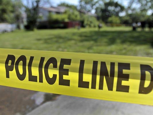 IndyStar stock police stock crime stock crime tape stock police tape 636133785239968138.jpg