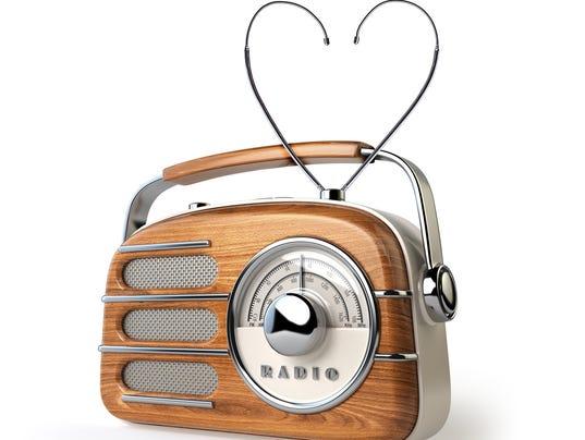radioheart