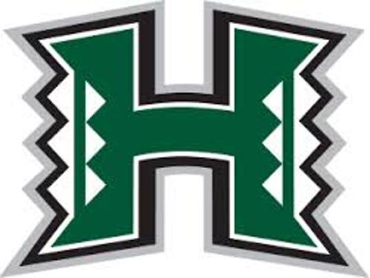 2014-6-13 hawaii logo
