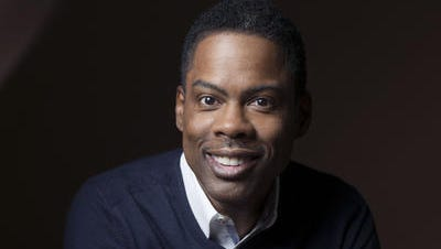 Chris Rock will receive the Variety Creative Impact in Comedy Award during a ceremony in Palm Springs next month.