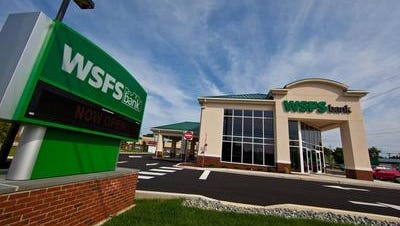 WSFS issued an apology after a technical glitch caused direct deposit customers to see payments delayed on Black Friday.