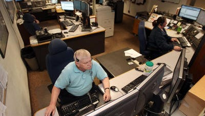 Kenton County residents will not see a rate hike on their 911 emergency bills.