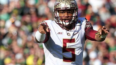 Jameis Winston is a misanthrope who thrived in college football's cesspool.