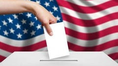 RESULTS: Broome, Chenango, Tioga and Delaware counties