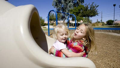 La Quinta residents are overall happy with the city's parks and recreation programs, according to a recent survey.