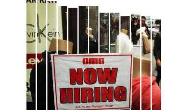 Brevard County's unemployment fell in October, as did its labor force.