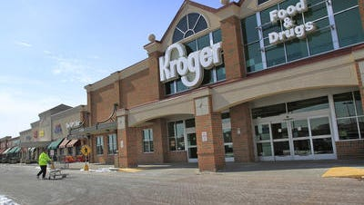 Kroger officials say they're growing, and need to grow their payroll with 700 part-time workers in Kentucky, Southern Indiana and Southern Illinois.