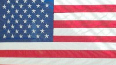 The Pledge of Allegiance has  sparked controversy in Santa Rosa County schools