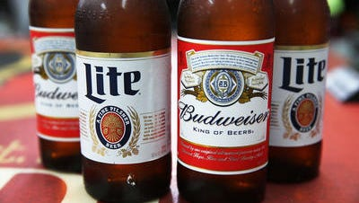 A lot of beer will be consumed on Super Bowl Sunday. Why not have Monday off?