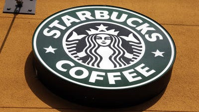 Starbucks plans to open a location with drive-thru off Kenneth Road in West Manchester Township.