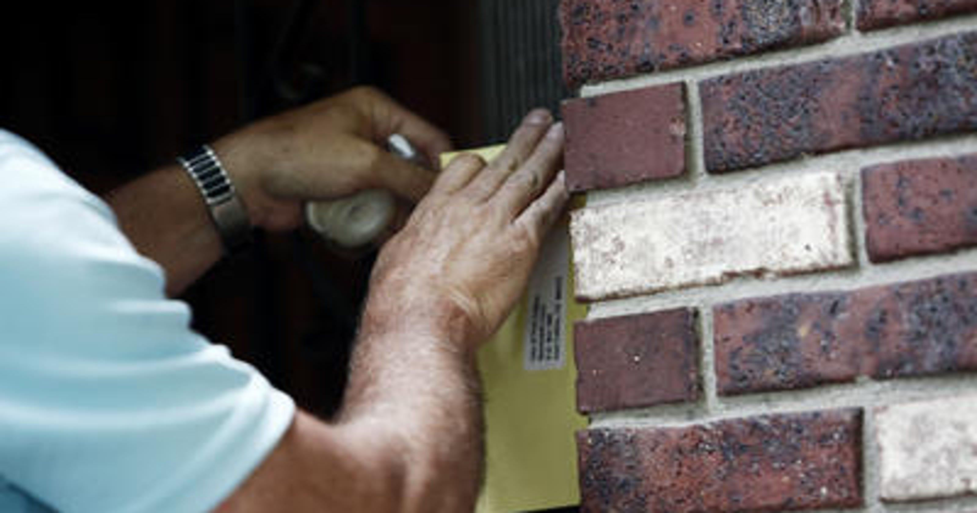 U+2 Fort Collins occupancy ordinance sets record, activists