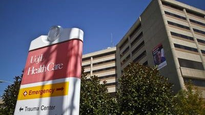 U of L HealthCare