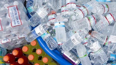 The Maricopa Association of Governments coordinates the Heat Relief Network, a listing of places where people, especially vulnerable individuals such as those experiencing homelessness, can receive water and, in some cases, a place to cool off.