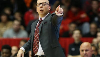 University of Cincinnati coach Mick Cronin has landed a commitment from New York shooting guard Keith Williams.