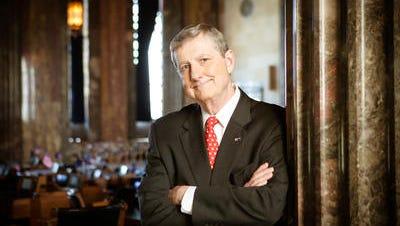 Sen.=elect John Kennedy