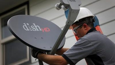 DISH Network customers in Lansing will lose access to local NBC affiliate WILX at 7 p.m. on Jan. 17.