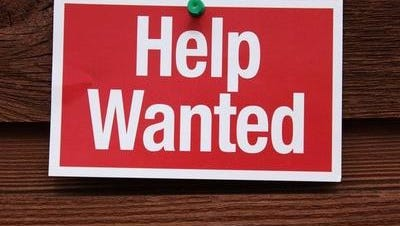 Brevard County's unemployment rate is at 3.4 percent