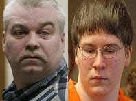 'Making a Murderer:' 12 questions Season 2 should address