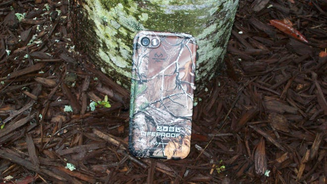 While some deer hunters hate them, others would be lost in the woods without their smartphones.