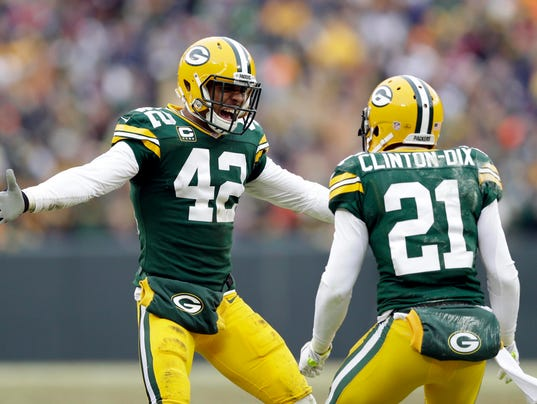 2014-01-11-packers