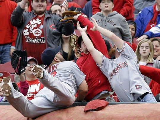 2014 385509334-Cardinals_Reds_Baseball_CSA111_WEB012802.jpg_20140403.jpg
